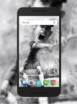 Best Andy Murray Wallpapers HD screenshot 1