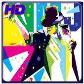 Michael Jackson Wallpapers icon