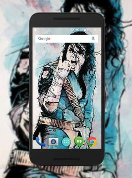 Michael Jackson Wallpapers screenshot 1