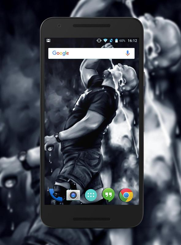 Stone Cold Steve Austin Wallpapers Hd For Android Apk Download