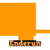 Enderun - Bilsem Sınavlarına Hazırlık icon