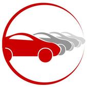 EasYard icon