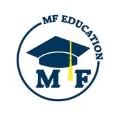 MF EDUCATION icon