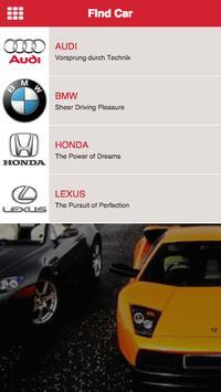 Auto Car Trade apk screenshot