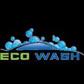 Eco Wash icon