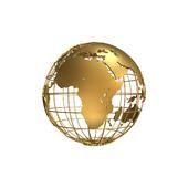 Afrique Infos icon