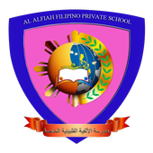 Al Alfiah Filipino Private School icon