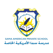 SAMA icon