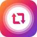 Save & Repost it for Instagram - Post for Likes APK