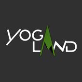 樂瑜珈 icon