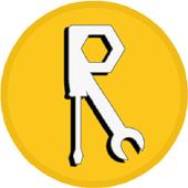 Repairo icon
