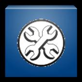 ReparacionTCP icon
