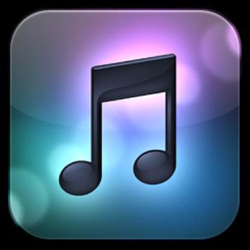 Smarty Music Player apk screenshot