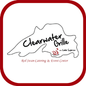 Clearwater Grille icono