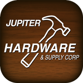 Jupiter Hardware icon