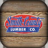 Smith County Lumber icon