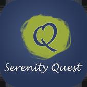 Serenity Quest icon