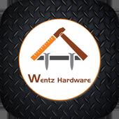 Wentz Hardware icon
