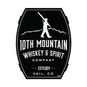 10th Whiskey icon