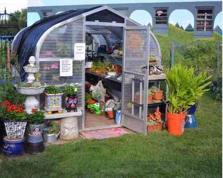 Greenhouse Design Ideas APK Download - Free Lifestyle APP for ...