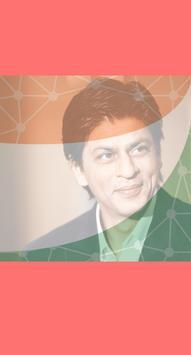 Digital India DP maker screenshot 1