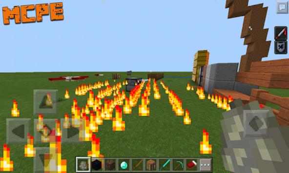 Husk Boss Mod for Minecraft PE 1 0 (Android) - Download APK