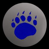 RuneTrack icon