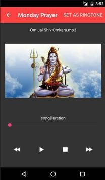 Daily Prayers apk screenshot