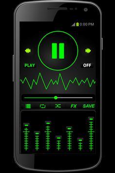 Chica Vampiro Songs apk screenshot