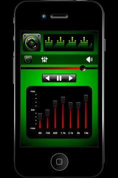 A Regra do Jogo Songs apk screenshot