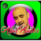 Abel Pintos Tanto Amor Musica icon