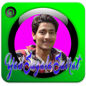 Yad Lagala Sairat full song icon