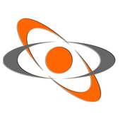 CarTrack GPS icon