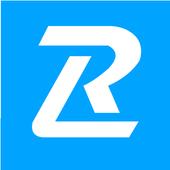 ReqLax – Community Marketplace icon