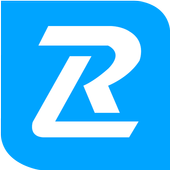 REQLAX icon