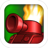 Armored Strike Online icon