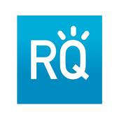 REQUO Audit icon