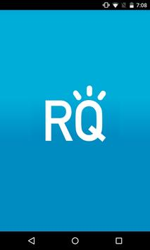 REQUO Audit screenshot 8