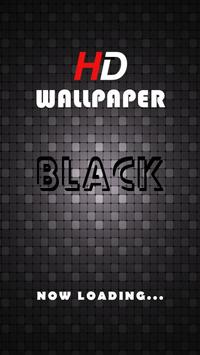 Black Wallpaper Hd For Android Apk Download