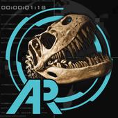 DinoAR icon