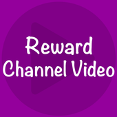 Quiz Channel Video icon