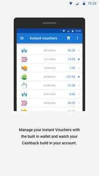 SmartSpending APK-screenhot