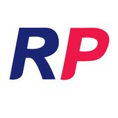 rewardpass icon