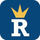 Reward The Fan Trivia icon