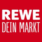 REWE Angebote & Lieferservice Zeichen