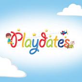 Playdates icon