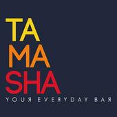 Tamasha icon