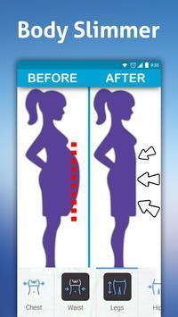 Body building-Make butt bigger,surgery Photo screenshot 1