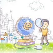 국가기술 표준백서 icon