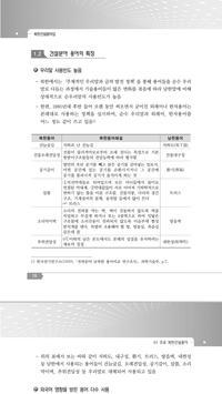 간편 북한 건설 용어집 screenshot 5